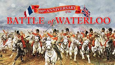 Battle-of-Waterloo-l