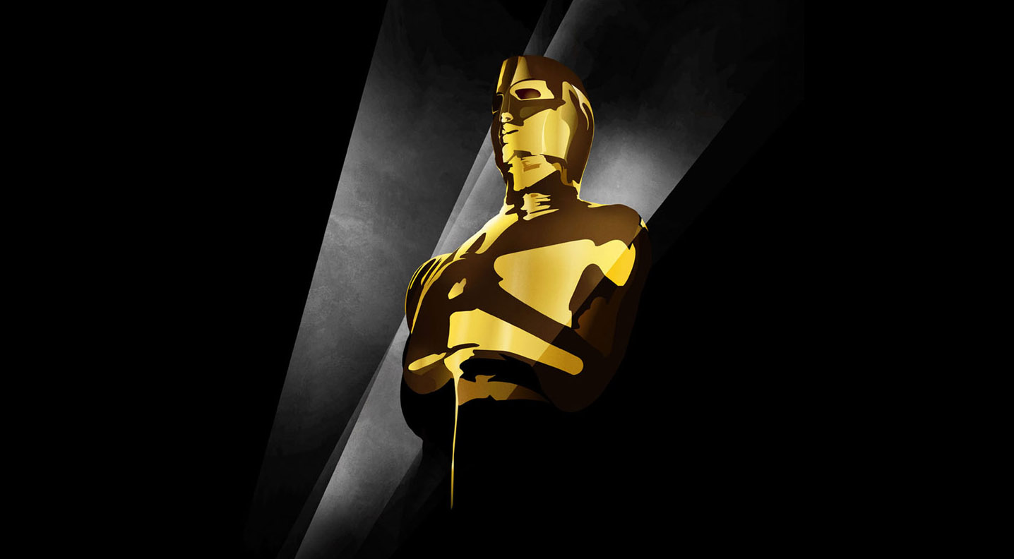 The 87th Academy Awards® will air live on Oscar® Sunday, February 22, 2015.
