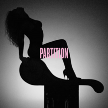 Partition_cover