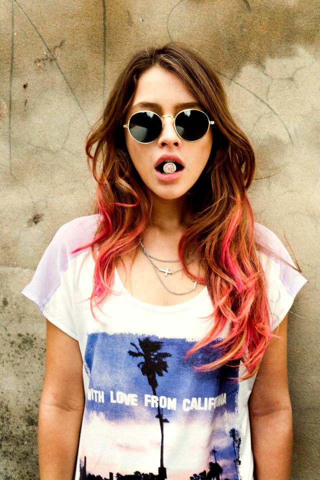 253987-hipster-girl-style