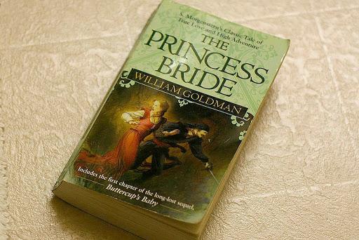 _PrincessBride