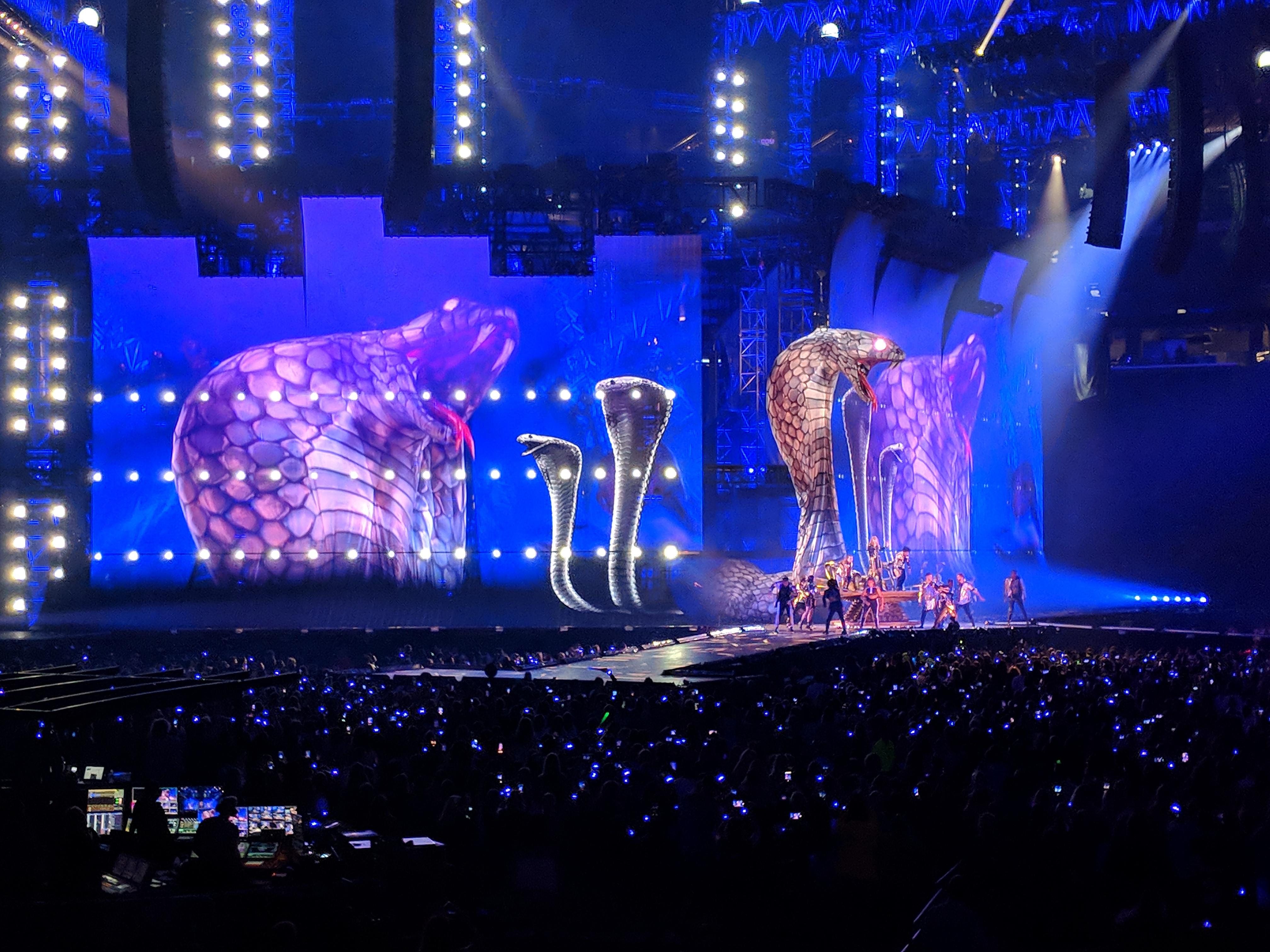 Taylor_Swift_Reputation_Tour_Minneapolis_(42589262590).jpg