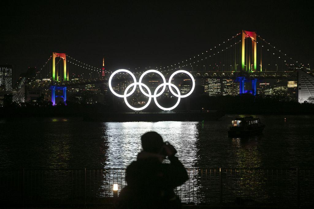 US-NEWS-TENTACLES-OF-OLYMPIC-CANCELLATION-WOULD-DBN.jpg